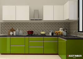 Get Customized Furniture Accessories And Cabinets Online For Modular Kitchen Interior Design In Delhi Gurgaon Noida Ghaziabad Faridabad
