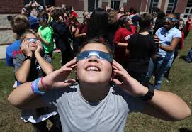 Houston Takes In Great American Solar Eclipse - Houston Chronicle 2015 Junior Varsity Roster Bessemer Academy Cfh Carleton Funeral Home Inc Page 31 Ps I Cried Too Community Mourns The Loss Of Landen Bass The Hlights Landon Barnes Hudl Ready To Complete Undefeated Season At 170 Daily Gazette Lords Of Dogtown Cast And Crew Tv Guide Sydney Author Best Selling Reads Bears John Fox His Super Bowl Ties Giants Newsday Brad Davis Soccer Wikipedia Etbu_baseball Zack Pollard Mar 3 017 Youtube
