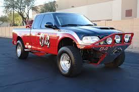 100 Pictures Of Cool Trucks The Best Of Barrett Jackson Truckins Top 10 Barrett