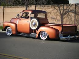Park It Like A LOWRIDER! | Trucks | Pinterest | Park, Low Rider And Cars Sweet Ride Lowriders Chevytruck Lowridertruck Truckporn Chevy Lowriders Cars Trucks Lowrider Truck Coloring Pages Wallpaper Park It Like A Lowrider Pinterest Low Rider And Sleek Love 1962 Ford F100 Fordtruckscom Pin By Johnny On Motorcycles Monte Kevins Custom Show Pickup Bagged Youtube Sematrucks Copy Speedhunters Car Stock Photos Images Alamy Doing Cool Tricks Guessing There Is Some