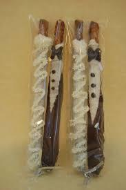 Halloween Decorated Pretzel Rods by Best 25 Chocolate Covered Pretzel Rods Ideas On Pinterest