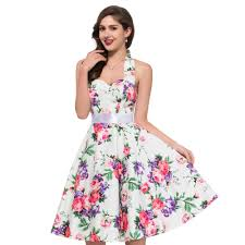 vintage retro clothing online beauty clothes