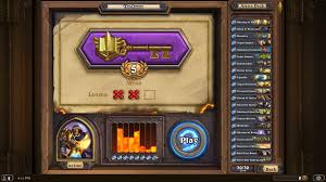 Hunter Hearthstone Deck Kft by Hearthstone How To Build A Good Arena Deck Tips Prima Games