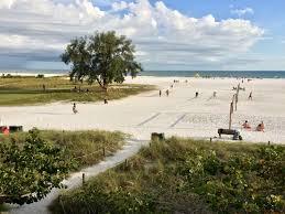 Daiquiri Deck Siesta Key Facebook by Home Tropical Beach Resorts