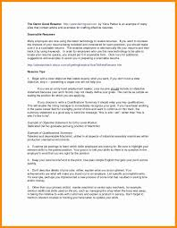 Resume Summary Examples For Warehouse Worker - Koman.mouldings.co Entrylevel Resume Sample And Complete Guide 20 Examples New Templates For Openoffice Best Summary Consultant Consulting Simple Graphic Designer Google Search Rumes How To Write A That Grabs Attention Blog Blue Sky College Student 910 Software Developer Resume Summary Southbeachcafesfcom For Office Assistant Of Collection Good Entry Level 2348 Westtexasrerdollzcom 1213 Examples It Professionals Minibrickscom Production Supervisor Beautiful Images General Photo