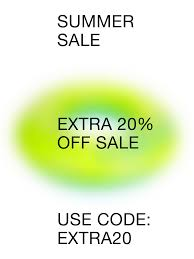 Coupon Alza.cz, Agoda Hotel Discount Promo Code Buybaby Does 20 Coupon Work On Sale Items Benny Gold Patio Restaurant Bolingbrook Code Coupon For Shop Party City Online Printable Coupons Ulta Cologne Soft N Dri Solstice Can You Use Teacher Discount Barnes And Noble These Are The Best Deals Amazon End Of Year Get My Cbt Promo Grocery Stores Orange County Ca Red Canoe Brands Pier 1 Email Barnes Noble Code 15 Off Purchase For 25 One Item