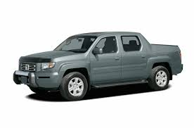 2006 Honda Ridgeline Information 2006 Honda Ridgeline Information Allnew 2017 Pickup Truck Makes Cadian Debut At 2018 Price Photos Mpg Specs Amazoncom 2008 Reviews Images And Vehicles New Rtlt 2wd Penske Auto Sales California Ridgeline Challenges Midsize Roughriders With Smooth First Drive Not Your Typical Truck Slashgear Mall Of Georgia Serving Rts Automatic Crew Cab Short Bed For Sale Classiccarscom Cc1058030 Named Best To Buy The Drive 2019 Rtl Awd North Fresno