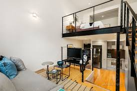 100 Lofts For Rent Melbourne 961 MacKenzie Street Apartment For Sale