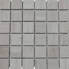 soho studio corp wooden beige mosaic tile colors