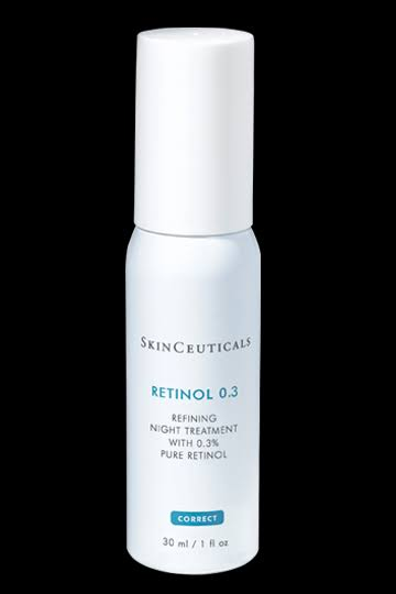Skinceuticals Retinol 0.3 Night Cream - 30ml