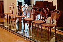 chaises thonet a vendre michael thonet wikipédia