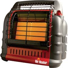 Hiland Patio Heater Wont Light by Mr Heater From Northern Tool Equipment