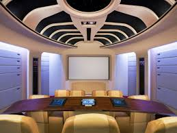 Basement Home Theater Ideas Built In Wooden Shelves Modern Tv Wall ... Articles With Home Theatre Lighting Design Tag Make Your Living Room Theater Ideas Amaza Cinema Best 25 On Automation Commercial Access Control Oregon 503 5987380 162 Best Eertainment Rooms Images On Pinterest Game Bedroom Finish Decor And Idea Basement Dilemma Flatscreen Or Projector Pictures Options Tips Hgtv 1650x1100 To Light A For Lightingan Important Component To A Experience Theater Lighting Ideas