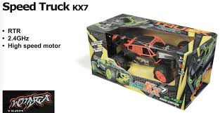 WINYEA Speed Truck KX 7 2.4G Radio C (end 7/22/2019 7:26 AM) Originalautoradiode Mercedes Truck Advanced Low 24v Mp3 Choosing A New Radio For Your Semi Automotive Jual Beli 120 2wd High Speed Rc Racing Car 4wd Remote Control Landking Off Road Monster Buggy Burger Bright Jam 124 Scale Hpi Blitz Waterproof Short Course Rtr Hpi105832 Planet Ford And Van 19992010 Am Fm Cd Cs W Ipod Sat Aux In 1 Factory Gm Delco Oem 9505 Chevy Player 35 Mack Cars Dickie Juguetes Puppen Toys 2019 School Bus Container Usb Sd Mh Srl Decoration Automat Elita Emporio Armani Monza Milano