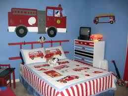 Decoration: Fire Truck Themed Bedroom Best Of Truck Toddler Beds Pagesluthiercom Bedding Awesome Upholstered Toddler Sweet Crunchy Frame Toddlers Bedroom Bubble Guppies Boy Forev Antiques Fire Engine Bedsboys Bedschildrentheme Carters 4 Piece Set Reviews Wayfair Archives Orange Grey Bed Sheets Twin For Kid Comforter 55 Low Budget Decorating Ideas Amazoncom Kidkraft Toys Games Jojo Designs Collection 3pc Fullqueen Junior Duvet Cover Sets Toddler Bedding Dinosaur Christmas Cars