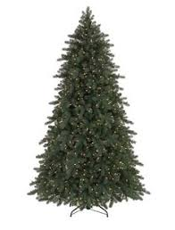 Mountain King Christmas Tree Jcpenney Pine