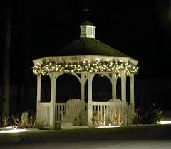 Patio Floor Lighting Ideas by Pergola Design Awesome Solar Powered Pergola Lights Outdoor Led