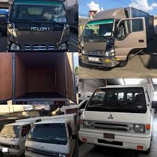 L300 FB Van For Rent Or Isuzu Closed Van For Hire, Cars, Vehicle ... Truck For Rent Hire Truck Rental Lipat Bahay House Moving Movers Rent A Truck Isuzu Elf For Hire Rent Sale Home Facebook Greens Hire Service Meet Tom Moore Of Tt The Bridge Monster Hirecar Chauffeurparty In Ml Mltruckhire Twitter Removal Guardian Storage 4ton Junk Mail Mc Rental Invests 9m Expanding Spot Fleet Closed Van F He Services Now Offer A Curtain Sided Trucks