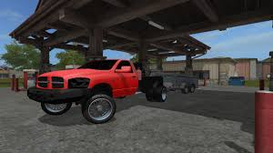 2008 DODGE 3500 WELDING RIG V1.0 FS17 - Farming Simulator 17 Mod ... Bangshiftcom Minifeature A 1957 Intertional Welding Truck Trucks For Sale Home Facebook 2015 Gmc Sierra 3500 Rig Kills It On 24 American Forces Rig 407 Best Rigs Images Pinterest Beds Welding Bed Rigout Custom Portable Sanitation Rig Outshines Competion Pro Monthly Bedding Row Ready Rigs And Beds In F450 2017 For Farming Simulator Get Cash With This 2008 Dodge Ram Fabrication Eo And Trailer Inc Used Heavy Parts Pipeliners Are Customizing Their The Drive