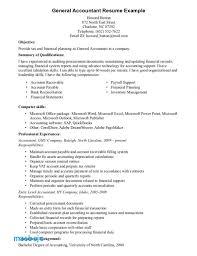 General Labor Resume Examples Objectives Physic Minimalistics