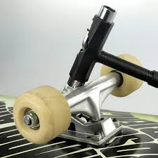 100 How To Tighten Skateboard Trucks HSAN OlsSkate Ols AllInOne T Ols