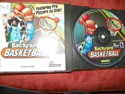Backyard Basketball (Windows/Mac, 2001) | EBay Backyard Basketball Windowsmac 2001 Ebay Allen Iverson Scores On The Lakers Hoop Wars Pinterest A Definitive Ranking Of Every Michael Jordan Documentary Baseball 2003 Whole Single Game Youtube How Became A Cult Classic Computer Usa Iso Ps2 Isos Emuparadise Football Jewel Case 2002 Best 25 Gyms With Sketball Courts Ideas Indoor Nintendo Ds 2007 Images Hockey 2005 Gameplay