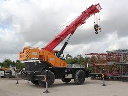 100 Bucket Truck Repair Servicing South Coast Hydraulics