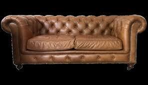 Restoration Hardware Petite Lancaster Sofa by Sofa Restoration Russcarnahan Com