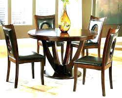 Cheap White Wooden Kitchen Chairs Old Wood For Sale Gumtree Round Table And Small Dining Room Sets Bedrooms Remarkable Kit