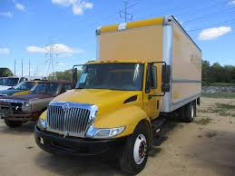 2005 INTERNATIONAL 4300 VAN TRUCK, VIN/SN:1HTMMAALX5H116869 - S/A ... 2005 Intertional 9400i Stock 17 Hoods Tpi Durastar 4400 Truck Cab And Chassis Ite 7500 Dump Truck Used Intertional Tractor W Sleeper For Sale Price 7400 6x4 Dump Truck For Sale 523492 Brown Isuzu Trucks Located In Toledo Oh Selling Servicing 8600 South Gate Ca For Sale By Owner Rear Loader 168328 Parris Sales Cxt 4x4 Offroad Semi Tractor Wallpaper 4300 Elliott Ii50fnaus 60ft Bucket Item Dd7396 Cab Chassis In New