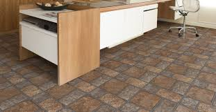 Easy Grip Strip Flooring by 28 Gripstrip Resilient Plank Flooring Gripstrip Resilient