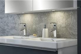 loox led 2039 bathroom downlight ø65mm recess mounting a