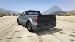 Pick Up Car: Gta 5 How To Pick Up Car With Tow Gta 4 Lcpdfr Tow Truck Patrol 3 Youtube Ford F550 Towtruck Rapid Towing Els For Aaa Skin Pack V1 Vehicle Textures Lcpdfrcom Where To Find A In Gta 5 Iv Tlad Vapid Nypd Traffic Enforcement Heavy Duty Wrecker Police Vehicles A Car On Flatbed Tbogt 2012 Dodge Ram Power Wagon Pj