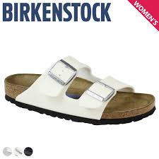 BIRKENSTOCK アリゾナレディースビルケンシュトックビルケンサンダル Thin ARIZONA Birkenstock Womens Madrid Sandals Various Colors Expired Catch Coupon Code Cashback December 2019 Discount Stardust Colour Sandal Instant Rebate Rm100 Bounce Promo Code Cave Of The Winds Coupons 25 Off Benincasa Promo Codes Top Coupons Promocodewatch Free Delivery New Sale Amazon Usa Coupon Appliance Discounters St Louis Arizona Birkoflor Only 3999 Shipped Birkenstock Thin Arizona Are My Birkenstocks Fake Englins Fine Footwear Toms December 2014 Haflinger Slippers