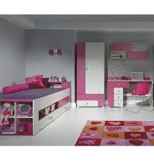 chambre enfants complete chambre komi mobiler d enfant mobilier design