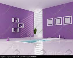 royalty free image 4741950 purple and white minimalist