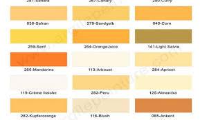 harmonie mutuelle siege déco harmonie couleur peinture 2781 harmonie mutuelle rsi
