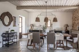 Model Maison Interieur Idées De Décoration Capreol Us Deco Moderne Dans Maison Ancienne Avec Idee Deco Maison Ancienne Id