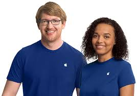 Contact Apple for support and service Apple Support