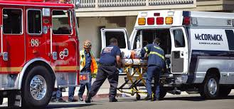Personal Injury Trial Attorney & Law Firm In Sacramento & Folsom ... Law Firm Marketing Sacramento Digital Media 6th Gen Camaro Car Insuranmce Accidents Report Irvine Accident Compre Insurance Fresno Lawyer Personal Injury Attorney Ca Roseville Dui Crash Attorneys Blog December Auto 888 7126778 West Sepconnect Rollover Turns Deadly In Mark La Rocque At Law California Why You Need A Jy Firm