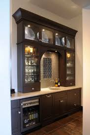 291 Best Home Bar Images On Pinterest | 90s Fashion, Architecture ... Custom Home Bars Designs Peenmediacom Bar Design Ideas For A Modern Home Bar Room Design Ideas 17 Fabulous Youll Want To Have In Your 80 Top Cabinets Sets Wine 2018 Seductive Mediterrean For Leisure Own Small Counter Interior Basement And Tips Creativity Supple Howard Miller Benmore Valley Cabinet Decor Ipirations