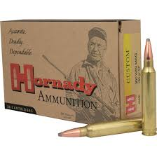 Remington, .300 Winchester Magnum, Bonded PSP HyperSonic Ammo, 180 ... 30338 Win Need Help 24hourcampfire Review Barnes Vortx Ammo Field Stream 65284 Norma Best Allround Cartridge Ron Spomer Outdoors Africa And 20 Rds 110 Gr Tsx Bullets 223514 68 Remington Spc 7mm Magnum Ttsxbt 160 Grain Rounds Making My Way To Barnes Hunting Recovered From Moose 30 Cal 168 Ttsx Premium 300 Winchester For Sale 180 Tipped 31190bcs 223 Remington556 Nato Caja De Balas Cal 300wsm 150gr Bt Armeria Calatayud