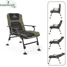 Ultimate Outdoor Adjustable Folding Breathable Picnic Beach ... Portable Seat Lweight Fishing Chair Gray Ancheer Outdoor Recreation Directors Folding With Side Table For Camping Hiking Fishgin Garden Chairs From Fniture Best To Fish Comfortably Fishin Things Travel Foldable Stool With Tool Bag Mulfunctional Luxury Leisure Us 2458 12 Offportable Bpack For Pnic Bbq Cycling Hikgin Rod Holder Tfh Detachable Slacker Traveling Rest Carry Pouch Whosale Price Alinium Alloy Loading 150kg Chairfishing China Senarai Harga Gleegling Beach Brand New In Leicester Leicestershire Gumtree