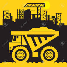 Giant Dump Truck, Construction Power Machinery, Sign Or Symbol ... Giant Dump Truck Stock Photos Images Alamy Vintage Tin Bulldog Rare 1872594778 Buy Eco Toys 32 Pc Online At Toy Universe Shop For Toys Instore And Online Biggest Tags Big Dump Trucks Stock Photo Image Of Machinery Technology 5247146 How Big Is The Vehicle That Uses Those Tires Robert Kaplinsky Extreme World Worlds Ming Trucks Youtube Photo Getty Interior Lego 7 Flickr