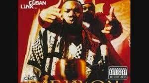 Inspectah Deck Triumph Best Verse by Exclusive Vladtv U0027s Top 100 Wu Tang Clan Songs