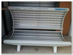 sunquest pro 16se tanning bed bedroom home decorating ideas