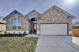 100 Saratoga Houses Homes In Pflugerville