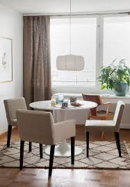 Living Room Chair Arm Covers by 100 Dining Room Arm Chair Covers How To Re Cover A Dining