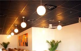 Black Acoustic Ceiling Tiles 2x4 by Black Acoustic Ceiling Tiles 2x4 100 Images Sonex Contour