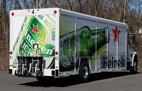 Heineken Light Side-loader Beverage Truck Equipped With HTS Systems ... Rush Truck Centers Expect More Youtube 2019 Peterbilt 389 Diamond Red Custom At Dallas Fedex Express Making Hts Systems Customer Pickup These Hts30d Heineken Light Siloader Beverage Truck Equipped With 2015 337 Cab And Chassis Px7 Allison Pto Capable Enterprises Inc Reports Fourth Quarter Yearend 2010 Results East Texas Center 2018 579 144 Inch Ari Legacy Ii Rb Sleeper 1662 120 1683 Ford F550 Tx 5001619420 Cmialucktradercom Featured Flat Top In